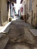 Junta Freguesia do Bonfim. Foto: João Junior