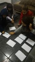 Teatro para crianças: A regra é inventar